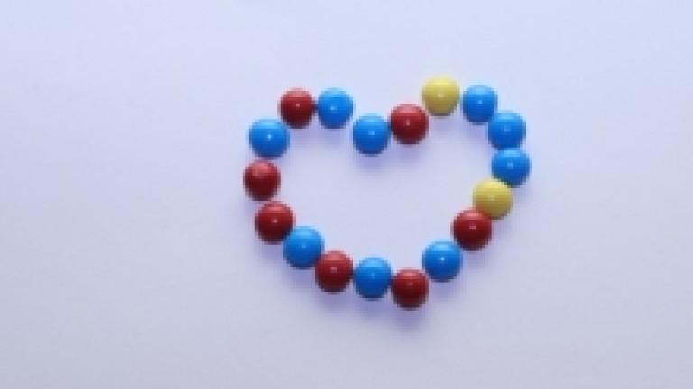ljubavna-sreca-je-samo-u-vama-29