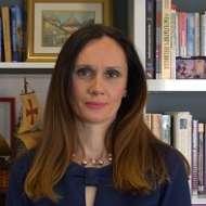 Sandra Čanić