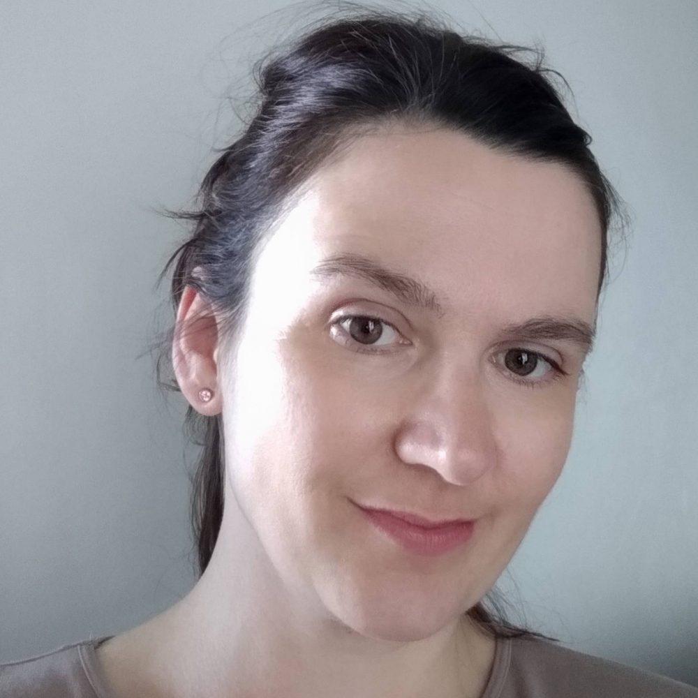 Sandra Zelić