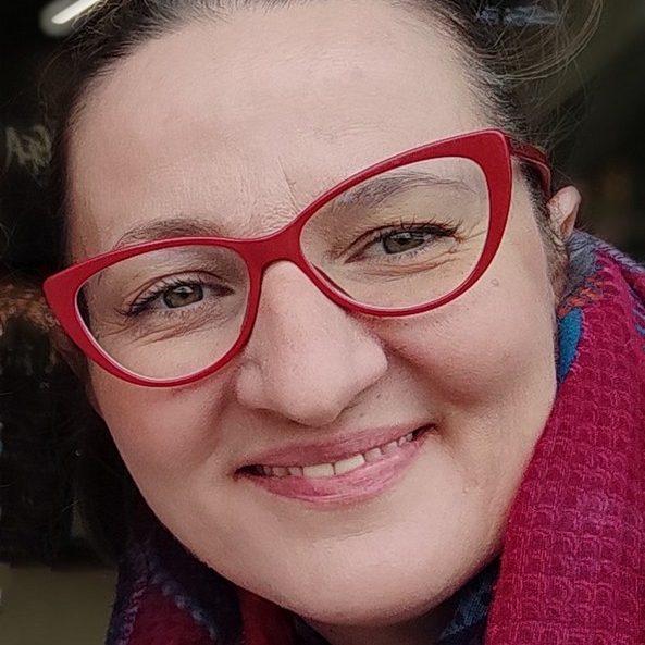 Marijela Vučičić